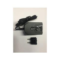 Mitel Aastra 6800/6900 AC Adapter EU (QTY 1) tbv 6800 en 6900 toestellen