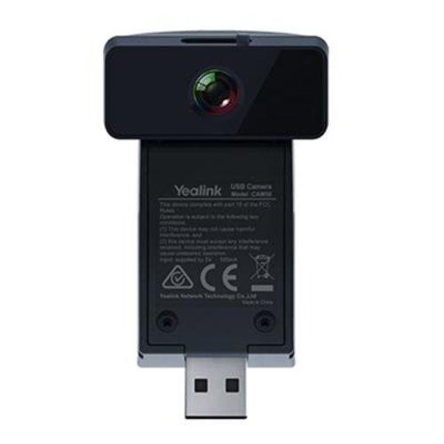 Yealink Yealink CAM50 HD Camera voorT58A en T58V (CAM50)