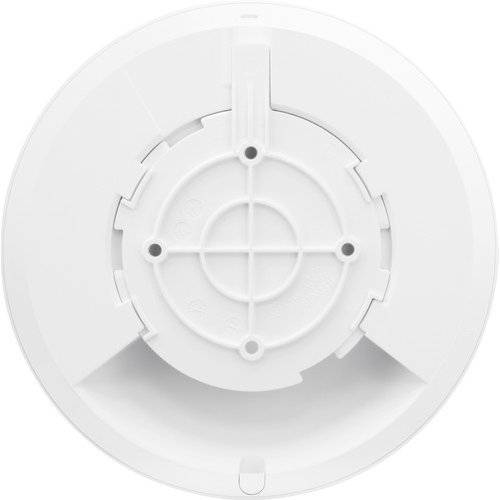 Ubiquiti Unifi Ap Ac Lite Access Point