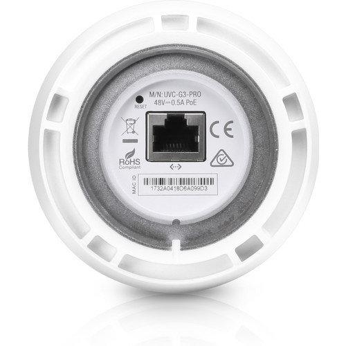 Ubiquiti Ubiquiti UVC-G4-PRO  Camera