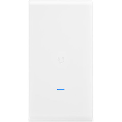 Ubiquiti Ubiquiti Unifi AC Mesh Pro Outdoor AC Mesh Pro Access Point