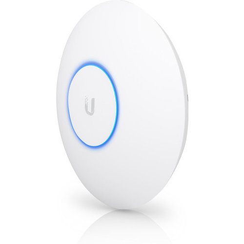 Ubiquiti Ubiquiti UniFi AP, AC, HD, 5-Pack