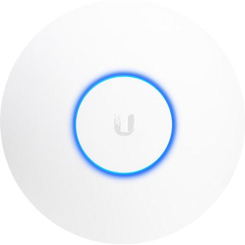 Ubiquiti Ubiquiti UniFi AP, AC HD