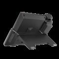 Fanvil Fanvil X7 SIP Telefoon met groot touchscreen (FAN-X7)