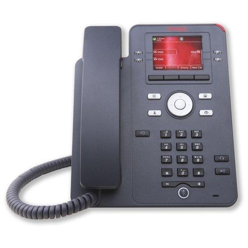 Avaya Avaya J139 IP Deskphone (J139)