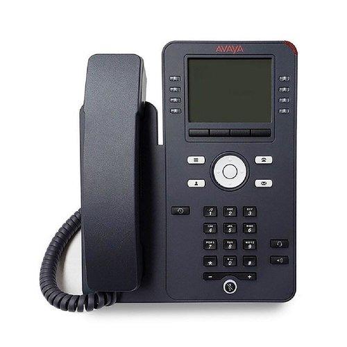 Avaya Avaya  J169 IP Deskphone (J169)