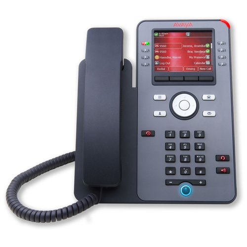Avaya Avaya J179 IP Deskphone