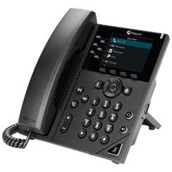 Polycom VVX350