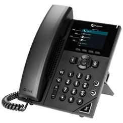 Polycom VVX250