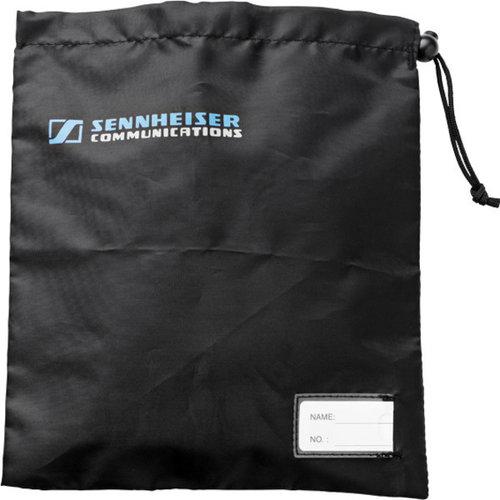 Sennheiser Sennheiser CB 01 - Nylon pouch for headsets (10)