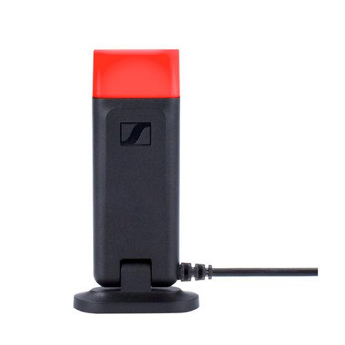 Sennheiser Sennheiser UI 20 BL USB Busylight with Ringer
