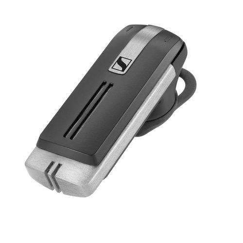 Sennheiser Sennheiser Presence Grey Bluetooth headset