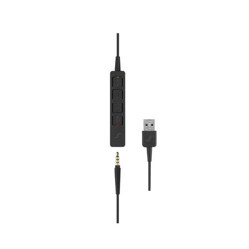 Sennheiser Sennheiser USB CC 1x5 CTRL