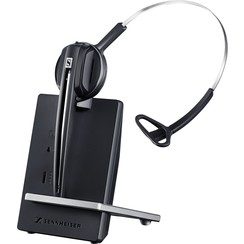 Sennheiser D 10 USB ML - EU