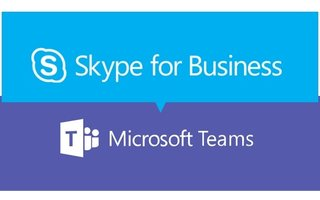 Gecertificeerd voor Microsoft Teams & Skype for Business