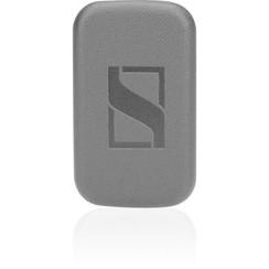Sennheiser Carry case for Presence series