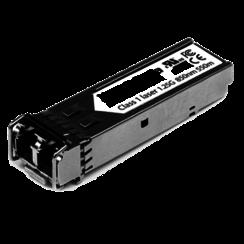 Draytek SFP SX550, Multimode, 1,25Gbps