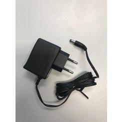 Grandstream 5V/600MA PSU Power Supply