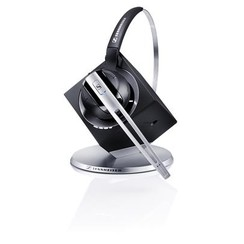 Sennheiser DW Office Phone (DW 10 - Phone)