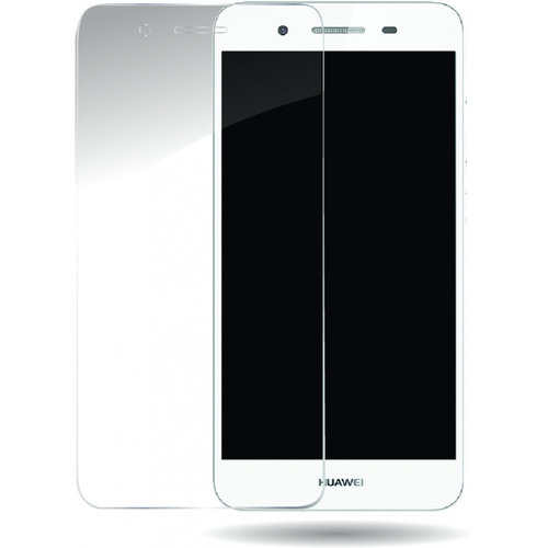 Mobilize Mobilize Safety Glass Screen Protector Huawei GR3