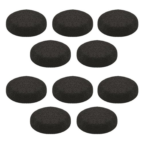 Jabra Jabra - Jabra earcushion foam Evolve 20-65 (10)