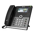 HTEK HTEK UC926E Gigabit IP Telefoon Excl. netstroom adapter