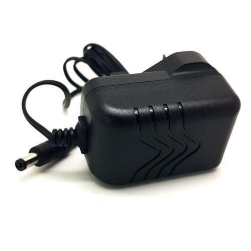HTEK HTEK UC900 Serie netstroom adapter