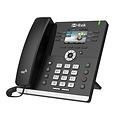 HTEK HTEK UC923 Gigabit IP Telefoon Excl. netstroom adapter (1083923)