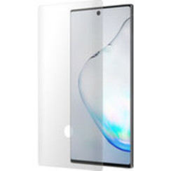 Mobiparts Curved Glass Samsung Galaxy Note 10