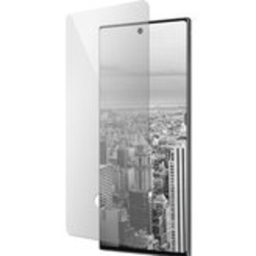 Mobiparts Mobiparts Curved Glass Samsung Galaxy Note 10 Plus