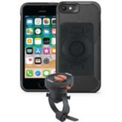 Tigra FitClic Neo Lite Bike Kit Apple iPhone 5/5S/SE