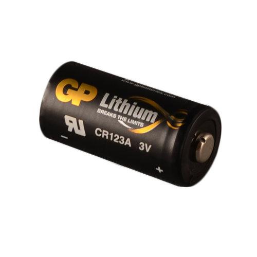 Gigaset Gigaset Elements Batterij X457 (V30145-K1310-X457)