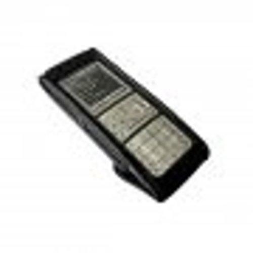 Mitel Aastra Lederendraagtas met riemclip Mitel 63xd DECT Phone