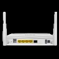 Draytek Draytek Vigor 2765ac VDSL2 Super Vectoring (35b) router Annex A (V2765ac-A)
