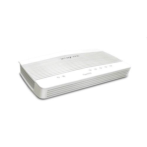 Draytek DrayTek Vigor 2765 VDSL2 router Annex A