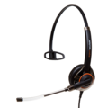 Agent Agent 550 Monaural Voice Tube headset