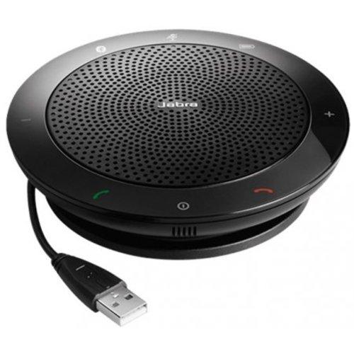 Jabra Jabra Speak 510+ MS Speakerphone (MS Teams) (7510-309)