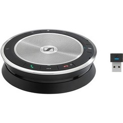 Sennheiser SP30T Speakerphone voor Microsoft Teams