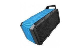 Bluetooth speakers voor muziek en spraak