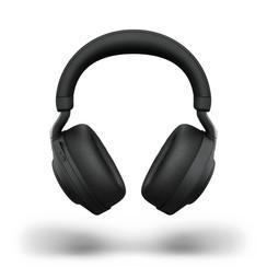 Jabra Evolve2 85, Link380a UC Stereo Black