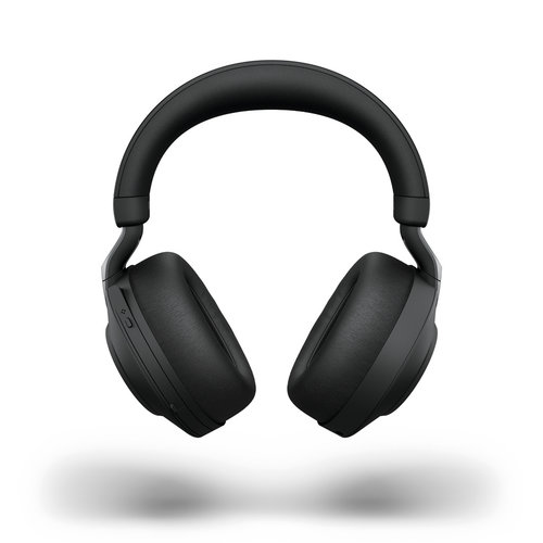 Jabra Jabra Evolve2 85, Link380c MS Stereo Black