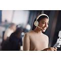 Jabra Jabra Evolve2 65, Link380c UC Stereo Stand Beige