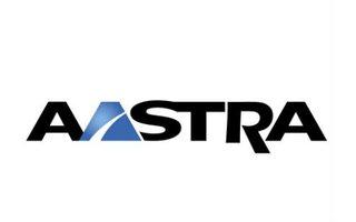 Mitel Aastra VoIP telefoons