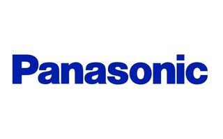 Panasonic VoIP telefoons