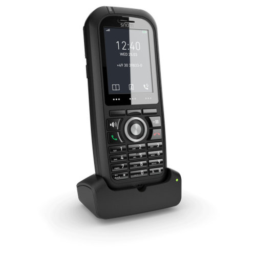 SNOM Snom IP DECT M80 handset