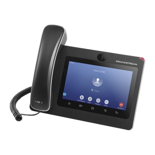 Grandstream Grandstream GXV3380 Video IP Telefoon met Android