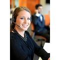 Agent Agent 800 USB Binaural NC USB Headset (AG22-0067-USB)
