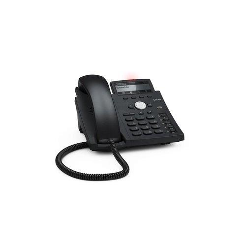 SNOM Snom D315 Voip telefoon