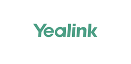 Cloud based videoconferentie platform Yealink Meeting