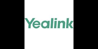 Yealink lanceert cloud based videoconferentie platform Yealink Meeting